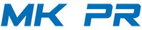 MK PR